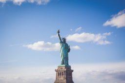 LES MEILLEURES CHOSES À FAIRE À NEW YORK