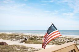 10 IDÉES DE SORTIE EN FLORIDE SELON VOTRE BUDGET
