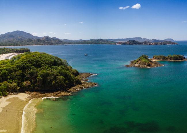 POURQUOI VISITER LE COSTA RICA?